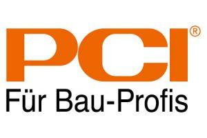PCI ist Hersteller bei Schwarz & Sohn