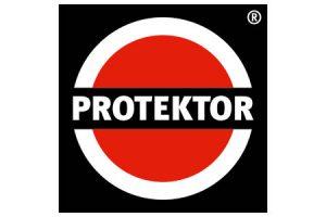 Protektor ist Hersteller für Ausbau bei Schwarz & Sohn