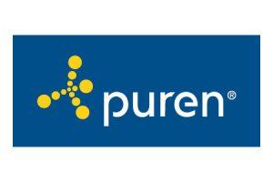 Puren ist Hersteller für Ausbau bei Schwarz & Sohn