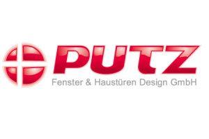 Putz ist Hersteller bei Schwarz & Sohn