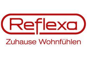 Reflexa ist Hersteller bei Schwarz & Sohn