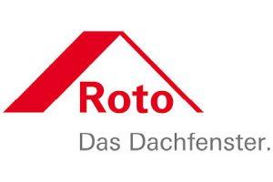 Roto Dachfenster ist Hersteller für Ausbau bei Schwarz & Sohn