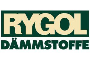 Rygol Dämmstoffe ist Hersteller bei Schwarz & Sohn