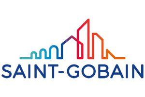 Saint Gobain ist Hersteller für Ausbau bei Schwarz & Sohn
