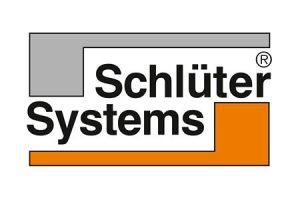 Schlüter Systems ist Hersteller für Bodenbeläge bei Schwarz & Sohn
