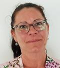 Bettina Zeislmeier – Mitarbeiter bei Schwarz & Sohn