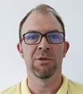 Christian Metz – Mitarbeiter bei Schwarz & Sohn