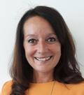 Claudia Amberger – Mitarbeiter bei Schwarz & Sohn