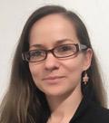Claudia Schreml – Mitarbeiter bei Schwarz & Sohn