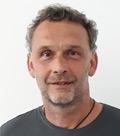 Erwin Kaindl – Mitarbeiter bei Schwarz & Sohn
