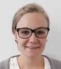 Eva Schindlbeck – Mitarbeiter bei Schwarz & Sohn