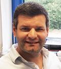 Florian Korber – Mitarbeiter bei Schwarz & Sohn