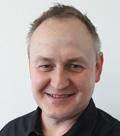 Jürgen Koller – Mitarbeiter bei Schwarz & Sohn