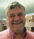 Manfred Niedermaier – Mitarbeiter bei Schwarz & Sohn