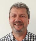Markus Vogl – Mitarbeiter bei Schwarz & Sohn