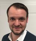 Matthias Bauer – Mitarbeiter bei Schwarz & Sohn