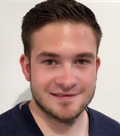 Maximilian Ruhland – Mitarbeiter bei Schwarz & Sohn
