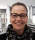 Monika Schöttl-Pichlmaier – Mitarbeiter bei Schwarz & Sohn