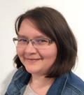 Regina Schönhuber – Mitarbeiter bei Schwarz & Sohn