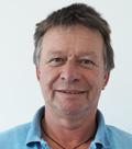 Sebastian Oberstötter – Mitarbeiter bei Schwarz & Sohn
