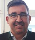 Stefan Braun – Mitarbeiter bei Schwarz & Sohn