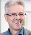 Stefan Hagl – Mitarbeiter bei Schwarz & Sohn