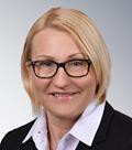 Susanne Seel – Mitarbeiter bei Schwarz & Sohn