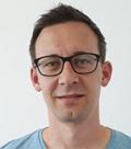 Thomas Hübner – Mitarbeiter bei Schwarz & Sohn