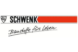 Schwenk ist Hersteller bei Schwarz & Sohn