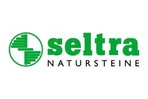 Seltra ist Hersteller bei Schwarz & Sohn