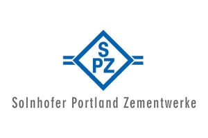 Solnhofer Portland Zementwerke ist Hersteller bei Schwarz & Sohn