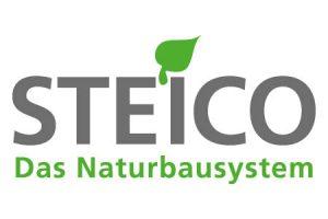 Steico ist Hersteller für Ausbau bei Schwarz & Sohn