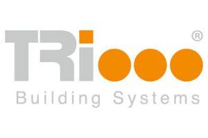 Triooo ist Hersteller bei Schwarz & Sohn