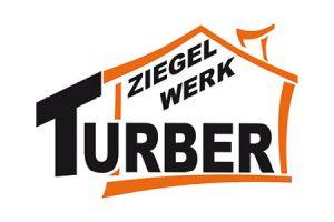 Tuber Ziegelwerk ist Hersteller bei Schwarz & Sohn