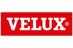 Velux ist Hersteller bei Schwarz & Sohn