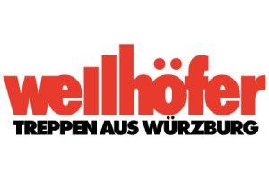 Wellhöfer ist Hersteller für Ausbau bei Schwarz & Sohn