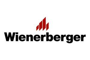 Wienerberger ist Hersteller für Ausbau bei Schwarz & Sohn