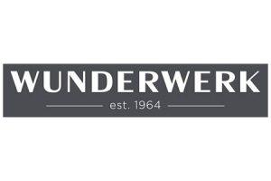Wunderwerk ist Hersteller für Bodenbeläge bei Schwarz & Sohn