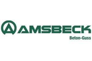 Amsbeck ist Hersteller bei Schwarz & Sohn