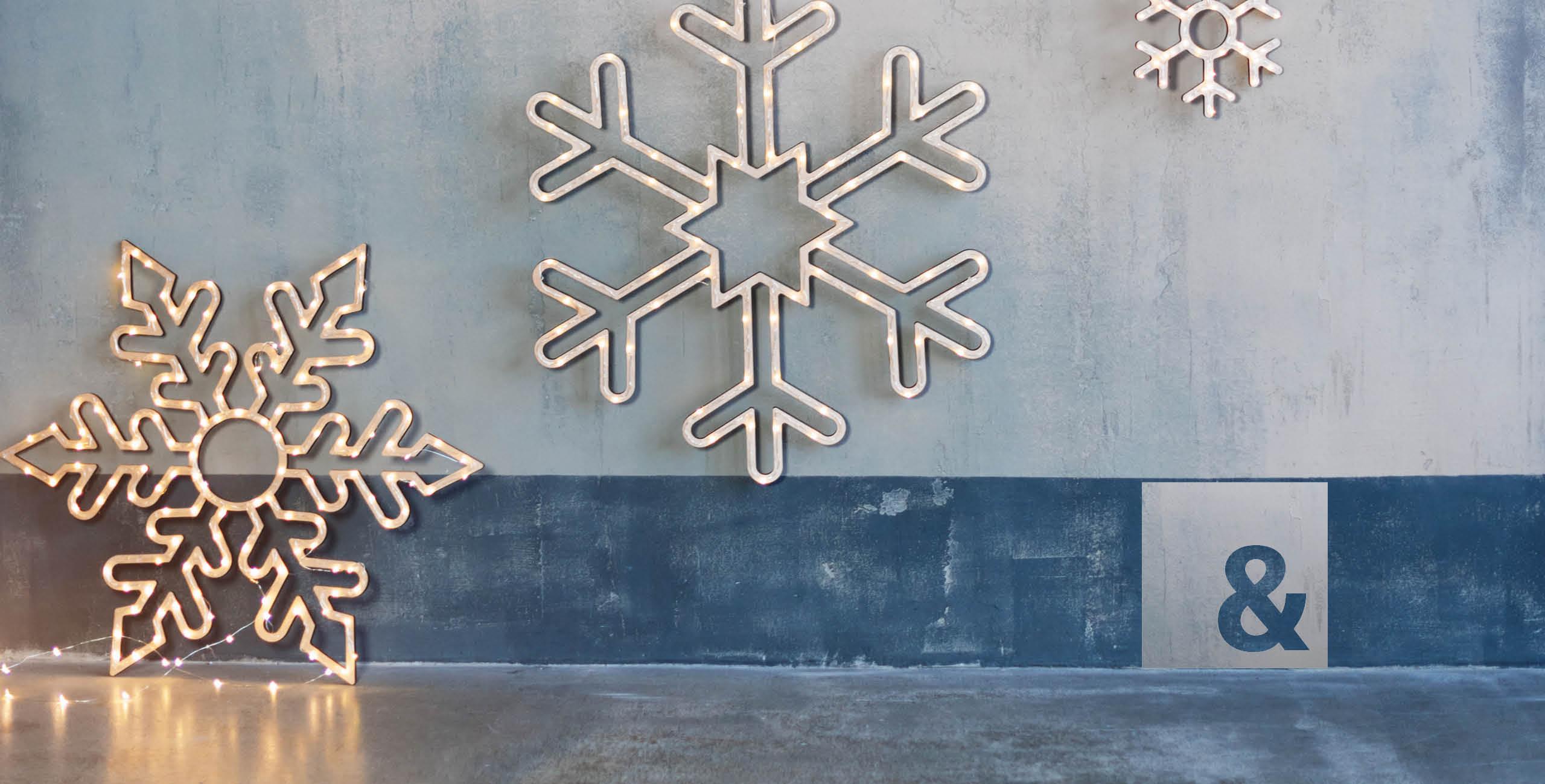 Weihnachtsgrüße vom Bauzentrum Schwarz & Sohn