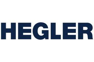 Hegler ist Hersteller bei Schwarz & Sohn