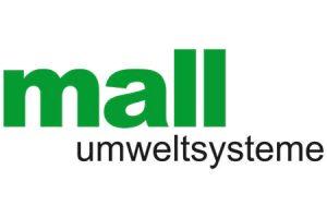 Mall ist Hersteller bei Schwarz & Sohn