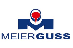 Meierguss ist Hersteller bei Schwarz & Sohn