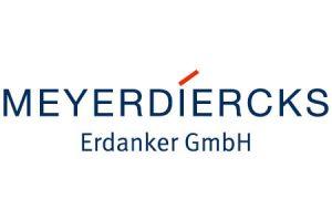 Meyerdiercks ist Hersteller bei Schwarz & Sohn