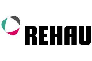 Rehau ist Hersteller bei Schwarz & Sohn