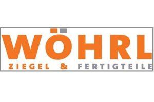 Hersteller_Logo_woehrl